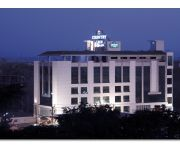 COUNTRY INN BY CARLSON INDORE