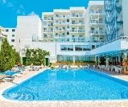 Piscis Adults Only Hotel