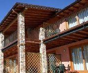 Residence Borgo dei Limoni Apartments