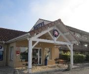Belleville INTER-HOTEL