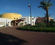 Hotel Portogreco
