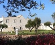 Magli Masseria Resort