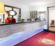 City Montesilvano Hotel