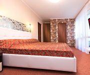 Globus mini-hotel