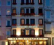 Wildner Hotel Pensione