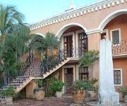 Bungalows Santa Cruz