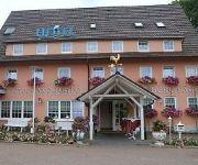 Obere Säge Landhaus