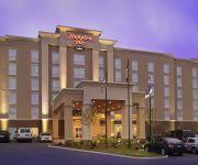 Hampton Inn by Hilton North Bay