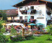 Mühlwinkl Gasthof