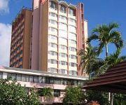 Plaza Curacao Hotel & Casino