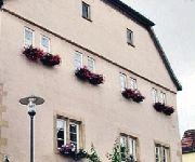 Schloss Euerbach