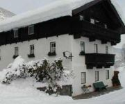 Haus Leo - vegetarisches Gästehaus Pension