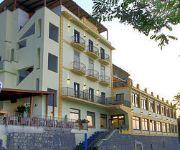 La Panoramica Grand Hotel