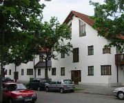 Allianz Gästehaus Ambiente