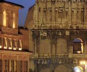 Palazzo Manfredi Relais & Chateau