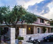 Ospitalità del Conte Hotel & SPA