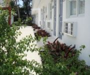 a South Beach Group Hotel Hollywood Beach Suites & Hostel