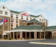 Hilton Garden Inn Atlanta West-Lithia Springs