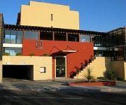 Hotel Casa Cayala Business Class