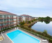 All Suites Appart Hotel La teste de Buch Residence Hoteliere