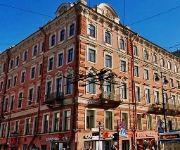 Nevsky 78 ApartOtel