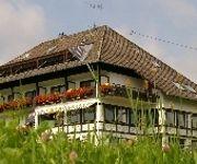 Pferdekoppel Gasthof