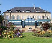 Hôtel Domaine de Volkrange