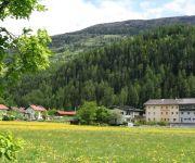 Apartments Gabl Gasthof