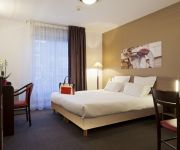 Comfort Suites Port Marly Paris Ouest