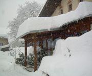 ChrysanthnerWirt Gasthof