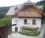 Bauernhof Kronaushof