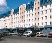SIBIR HOTEL