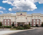 Comfort Suites West Memphis