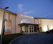 Le Caussea INTER-HOTEL