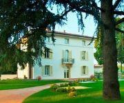 Villa Valfiore Relais