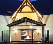 Acadine INTER-HOTEL