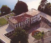 Residence Rive-Reine