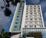 Ludhiana Keys Hotel