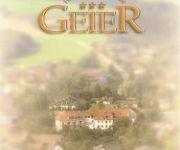Café-Restaurant Geier