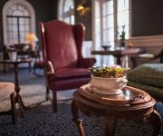 an Ascend Hotel Collection Member Margarita European Inn