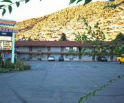 Glenwood Motor Inn