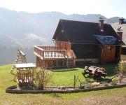 Bauernhof Pretterhofer