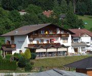 Hotel Restaurant Matzelsdorferhof