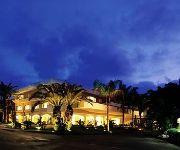 Meridiana Hotel Paestum