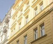 Liliova Old Town