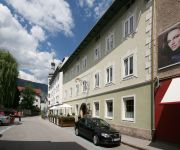 Einhorn Schaller Gasthof