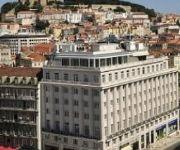 Altis Avenida Hotel Preferred Boutique Hotel