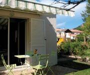 Appart'City Confort Cannes – Mandelieu La Napoule (Ex Park&Suites) Résidence de Tourisme