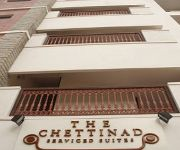 THE CHETTINAD