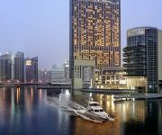 ADDRESS DXB MARINA